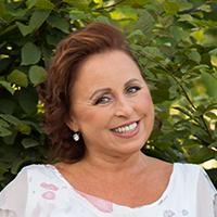 Elizabeth Andrea